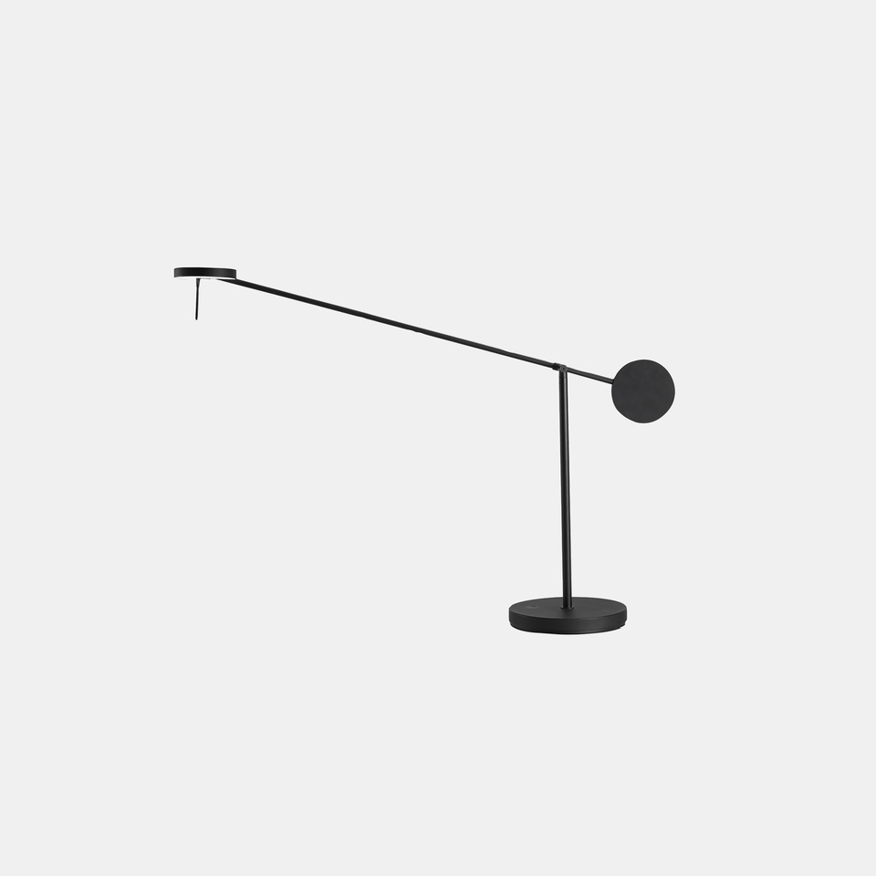 1574416083-invisible-table-lamp
