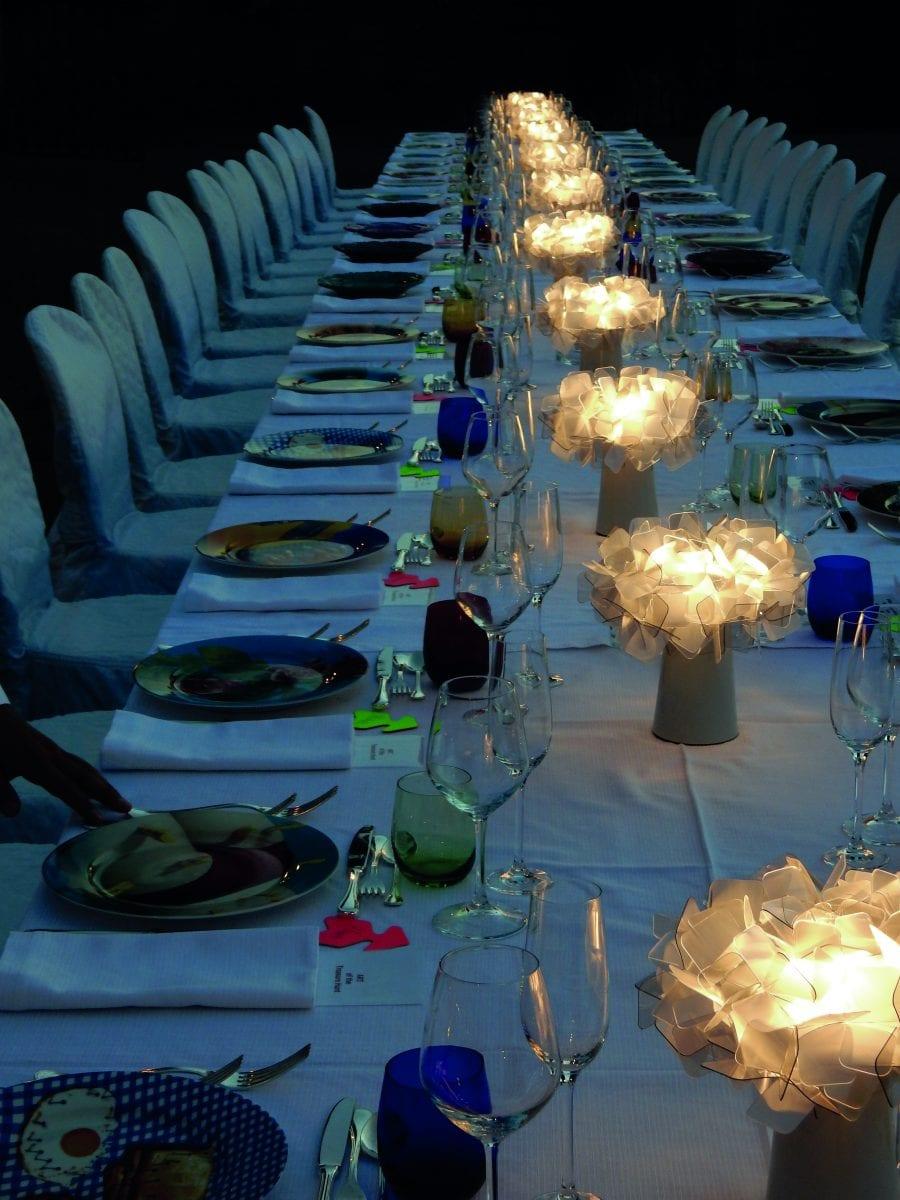 Clizia Table-imperialTable-VilladiGeggianoBianchiBandineli