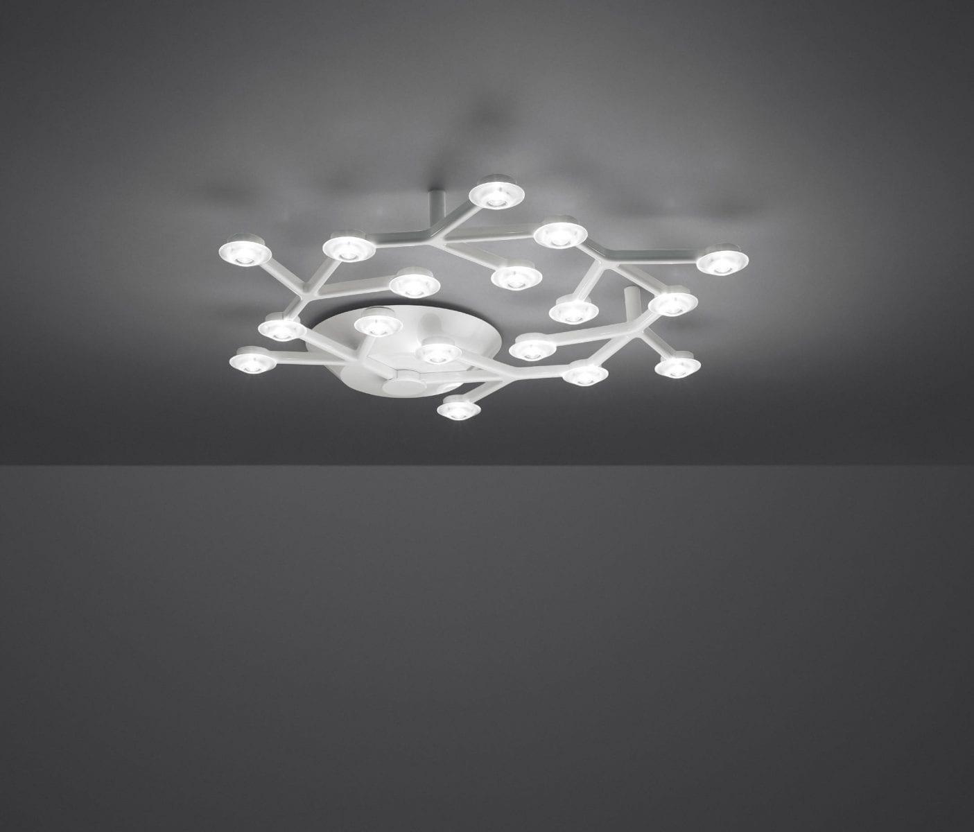 Design-Led-Net-Circle-soffitto-1-b