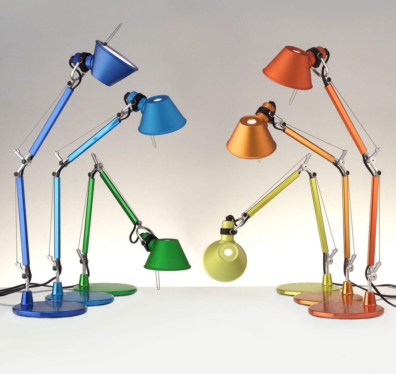 Flexo-Tolomeo-en-varios-colores