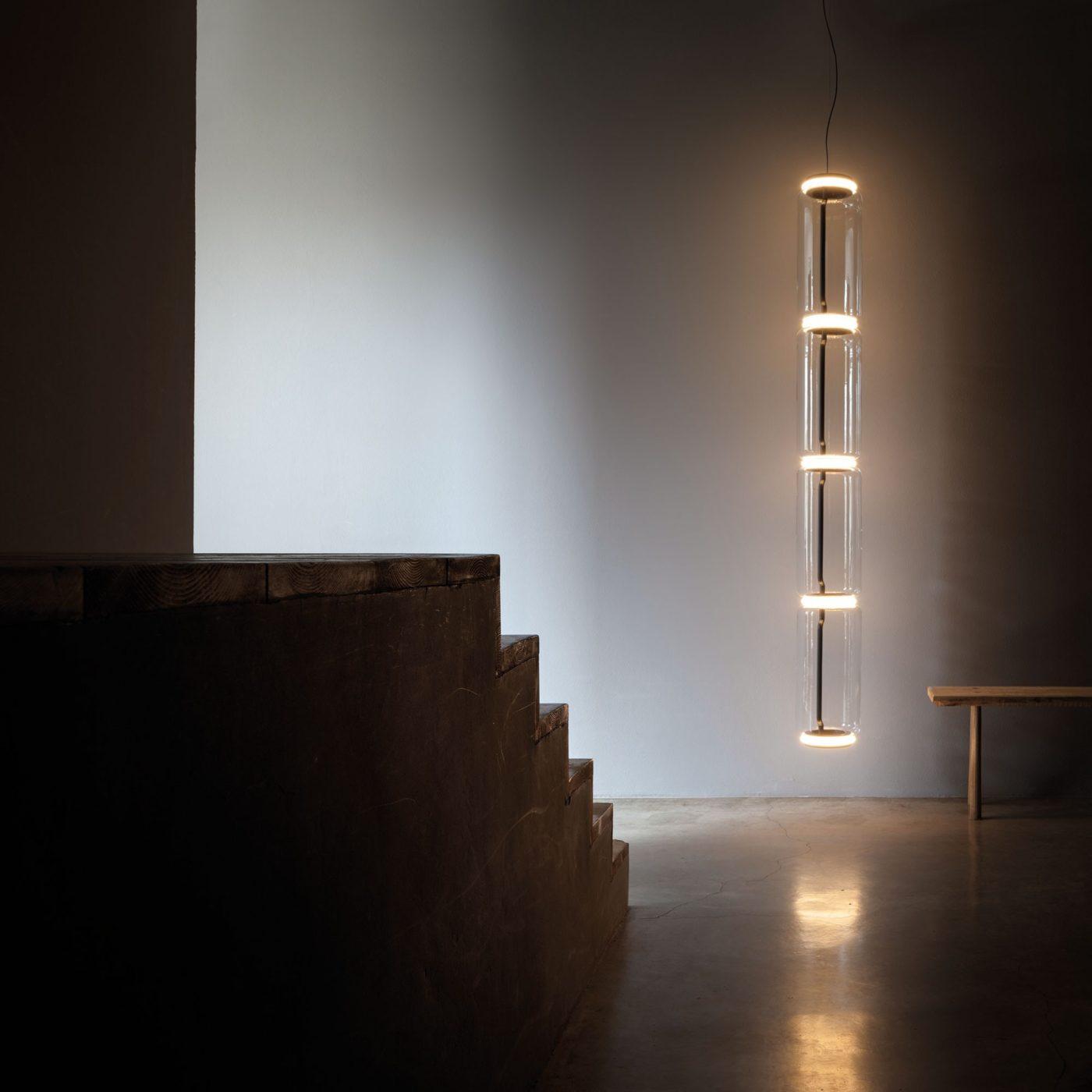 Flos_Noctambule-Low-Cylinder-LED-Pendelleuchte_2000x2000-ID1972439-dc52a84297acf43f8dfcfdbbdac4478a