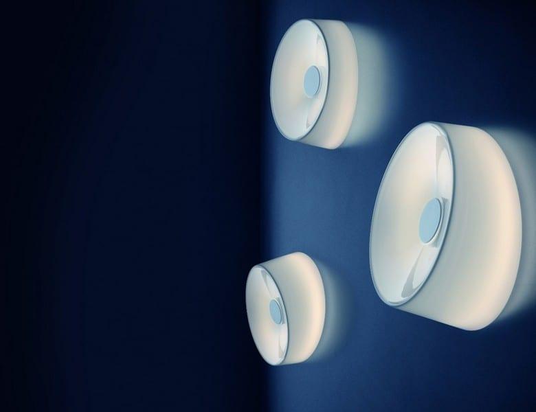 Lumiere-pared-imagen-3-x_ad_l