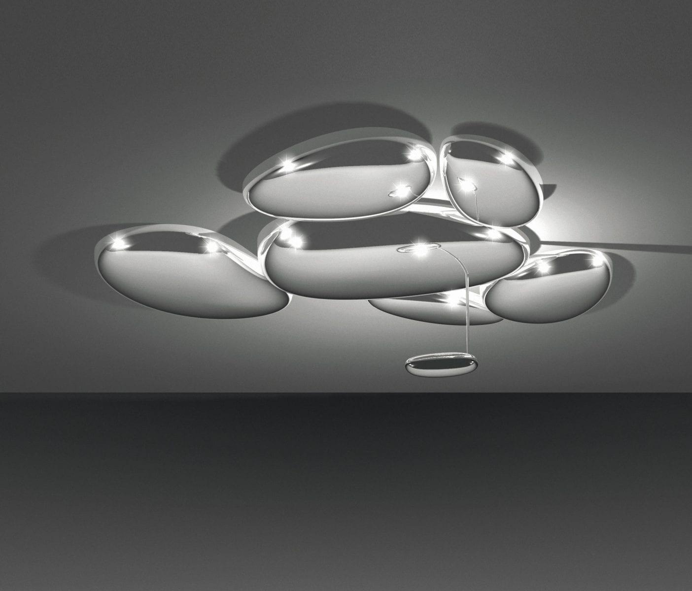 Skydro_con_luce_b