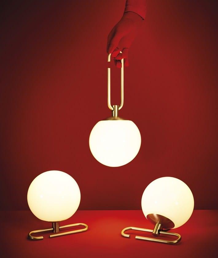 b_NH1217-Wall-lamp-Artemide-317026-rela8609903