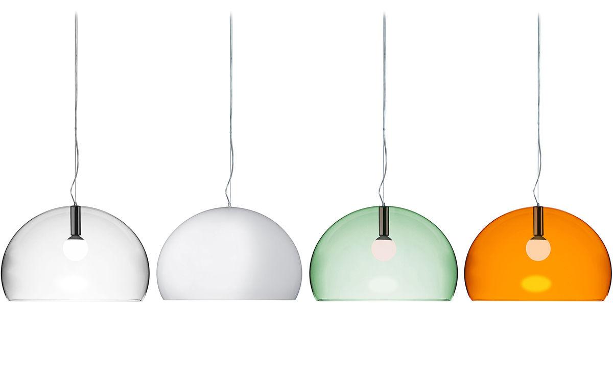 big-fl-y-suspension-lamp-ferruccio-laviani-kartelll-5