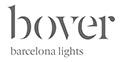 Lámparas bover en Valladolid