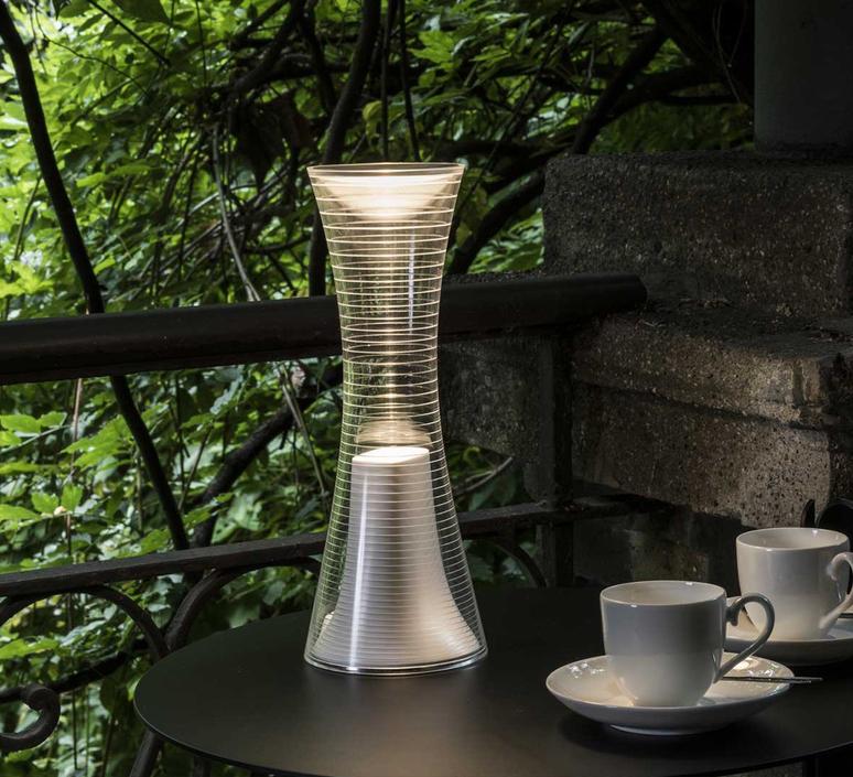 come-together_carlotta-de-bevilacqua_baladeuse-portable-lamp-_artemide_0165010a__design_signed-60715-product