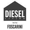 Distribuidor Diesel en Valladolid