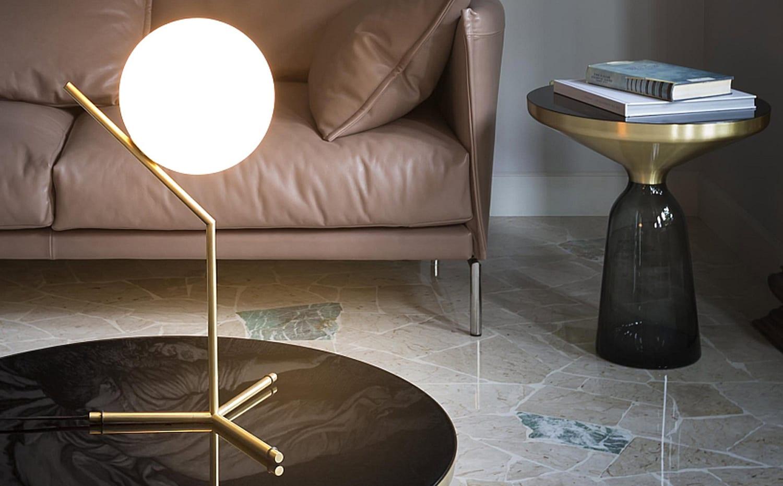 flos-ic-light-200-ic-t1-high-ott-table-lamp-1_f0ca236b