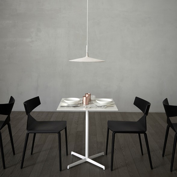 foscarini-aplomb-large-pendant-light_4