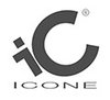 Distribuidor Icone en Valladolid