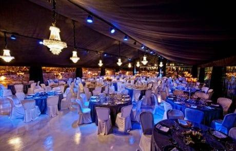 Iluminación decorativa para restaurante, lamparas suspendidas de diseño.