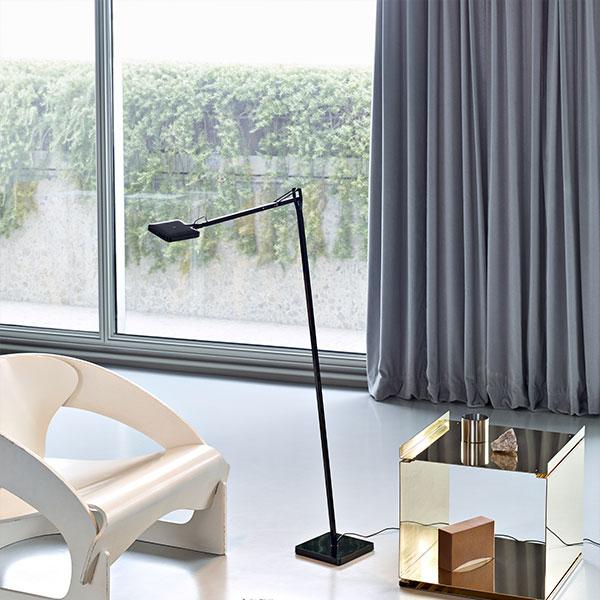 kelvin-led-floor-citterio-toan-nguyen-flos-home-decorative-mobile-600x600