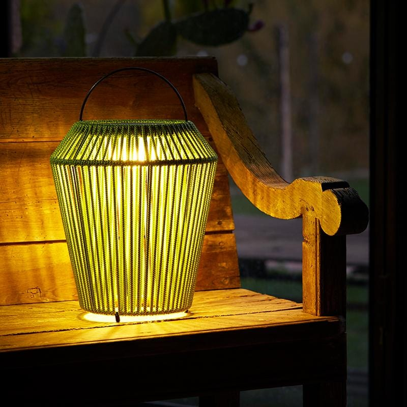 koord-lamp-portatil-1