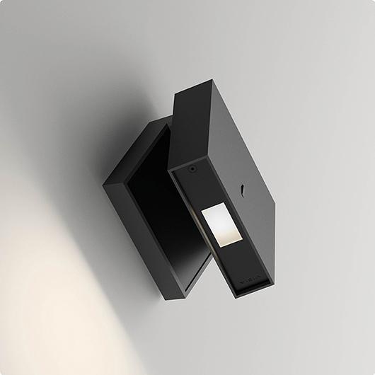 lamparas-de-pared-alpha-slide-01