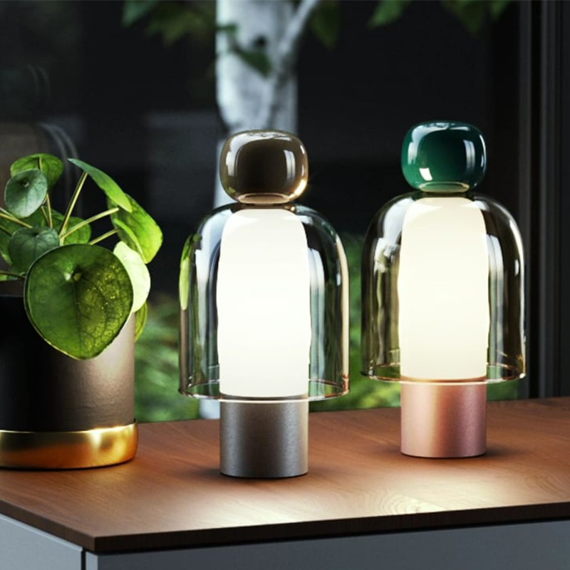 lodes-easy-peasy-led-glass-table-lamp-dimmable-portable-battery-rechargeable-usb-socket-by-luca-nichetto
