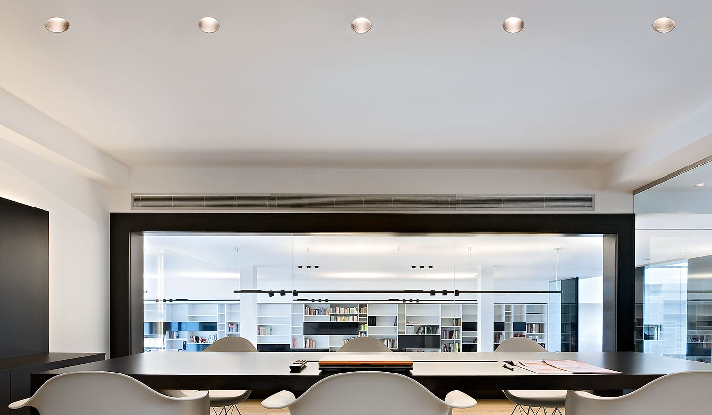 offices-gruppo-c14-milano-flos-03-1440x840-1