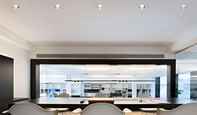 offices-gruppo-c14-milano-flos-03-1440x840-1