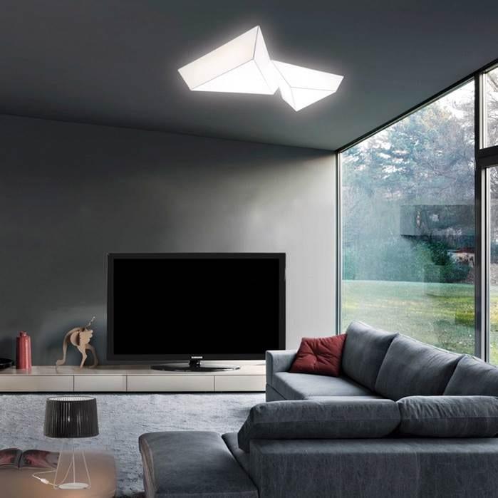 ole-by-fm-tana-24030-plafon-techo-tela-elastica-iluminacion-coben-2