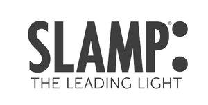 Iluminación Slamp en Valladolid