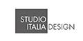 Distribuidor Studio Italia en Valladolid