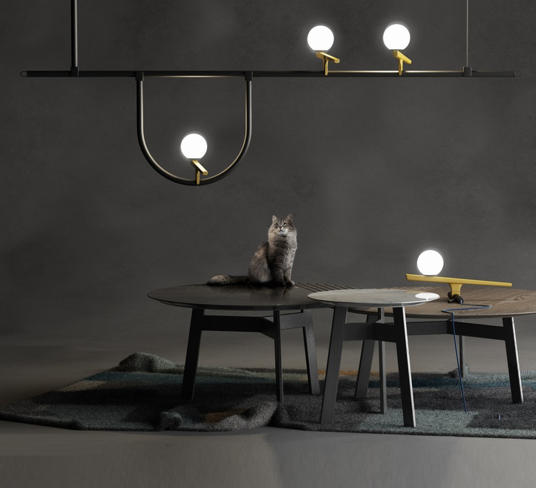 yanzi-1_neri-et-hu_suspension-pendant-light-_artemide_1104010a__design_signed-55193-product