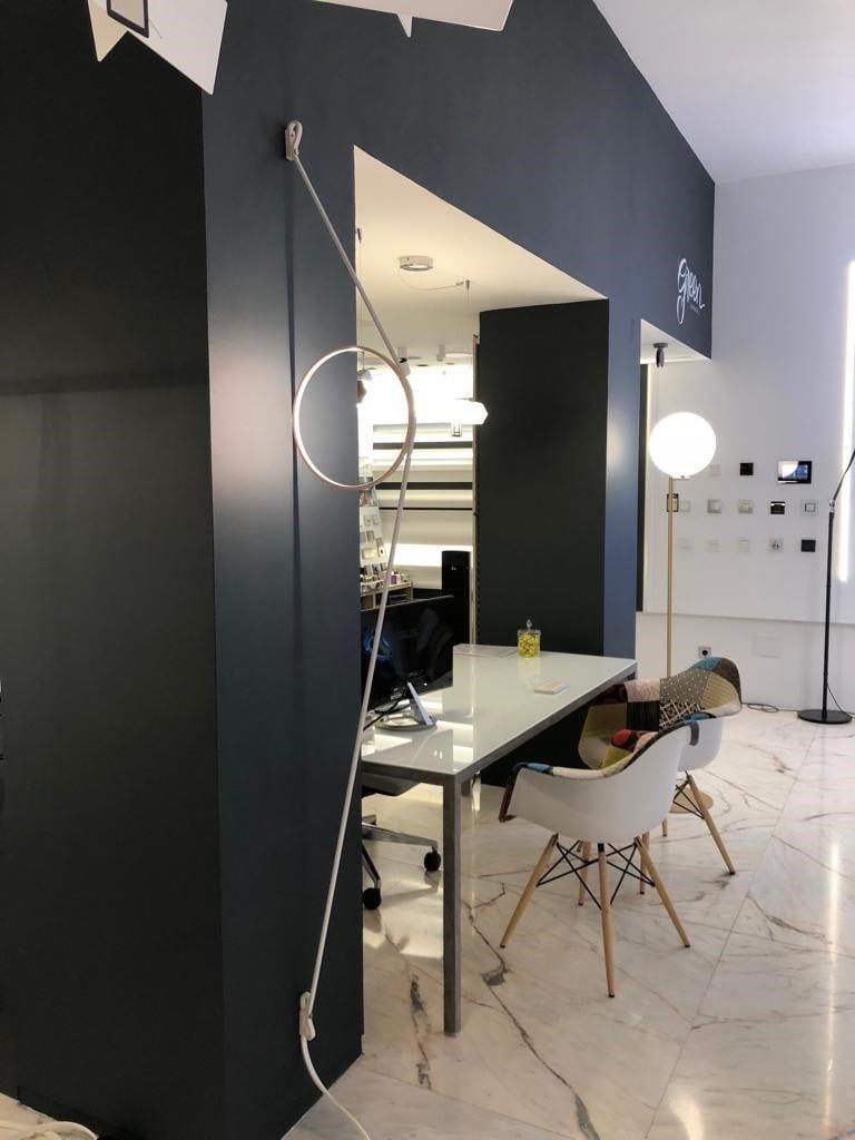 Wirering. Novedades sobre iluminación y decoración