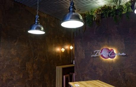 Lámparas colgantes o lámparas suspendidas en Valladolid