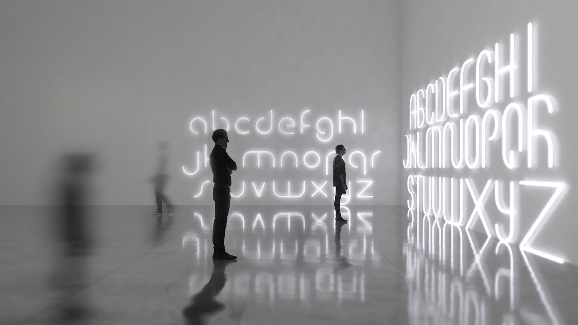 Iluminación Artemide en Valladolid