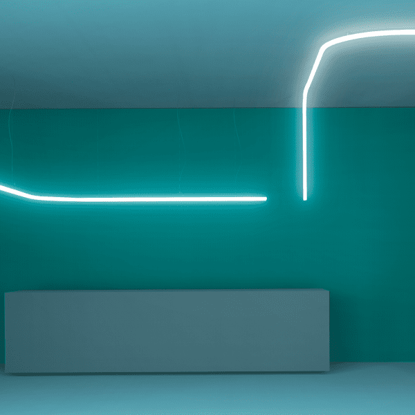 Distribuidor de lámparas de diseño Artemide