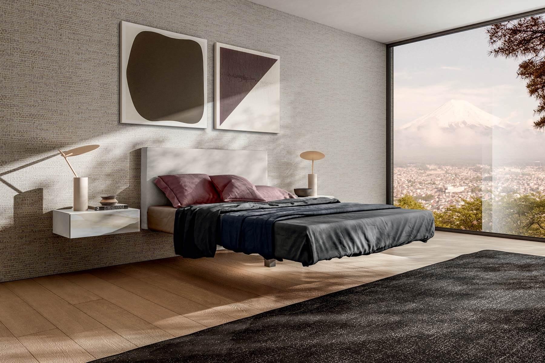 01_Bedroom-Kyoto-letto-nuovo-DEF-REV