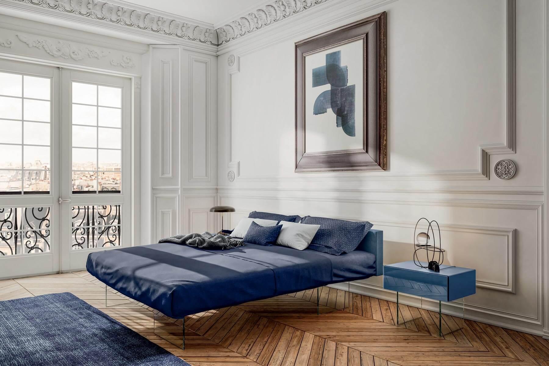 2_Bedroom-Parigi-Letto-DEF-REV-2-1