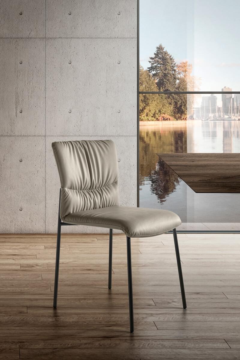 Woop-Chair