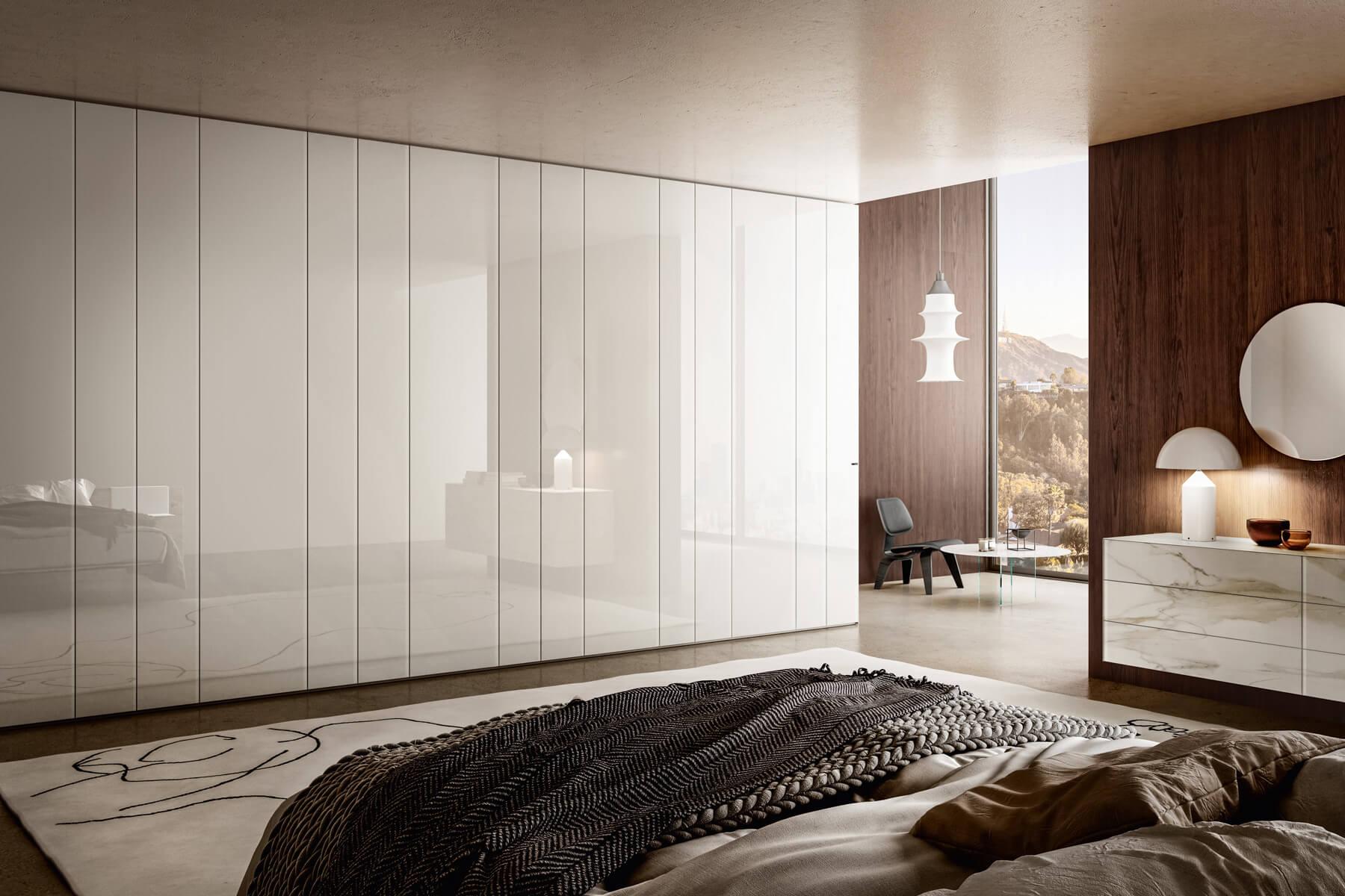 armadio-bianco-camera-da-letto-2