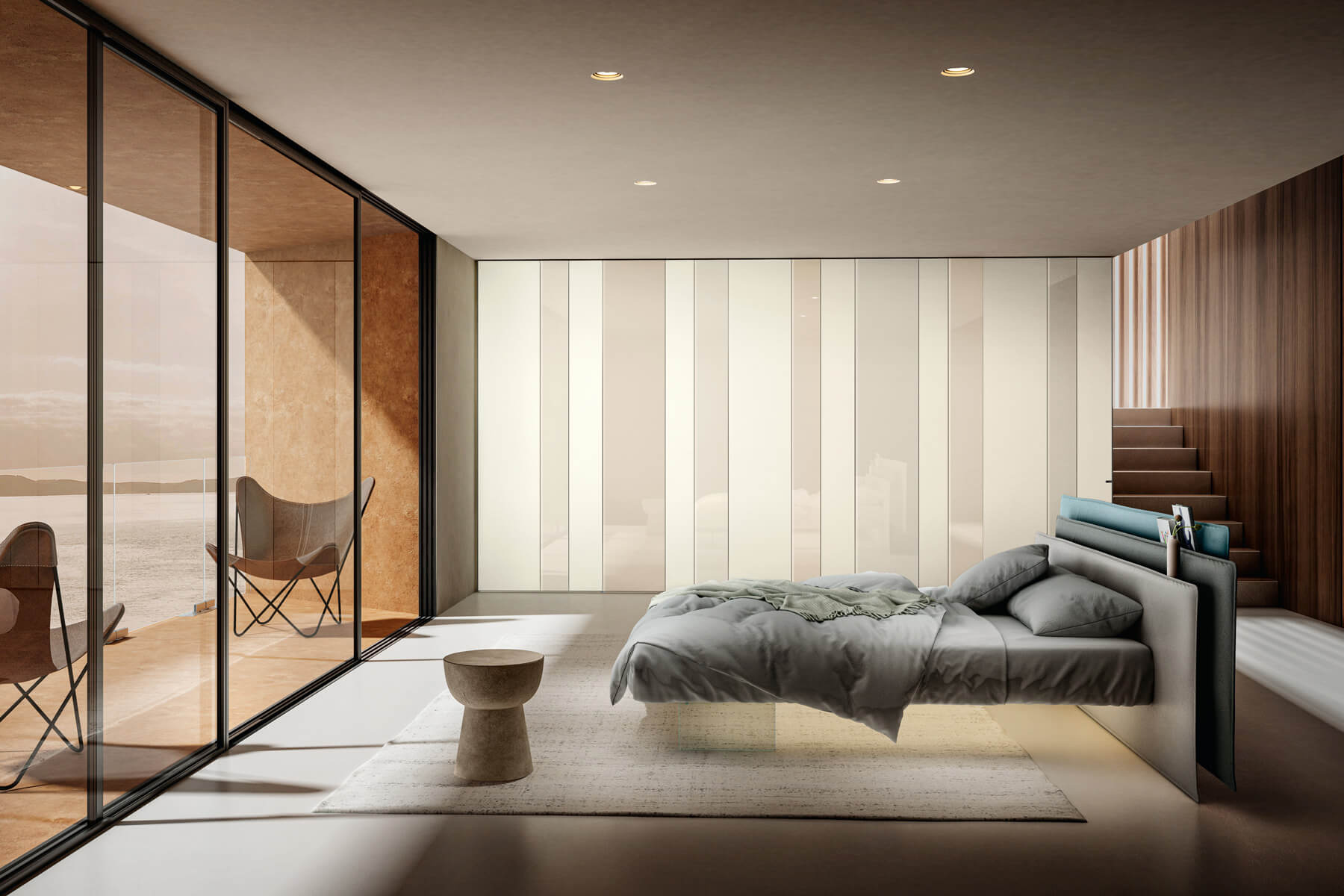 armadio-componibile-camera-da-letto-1