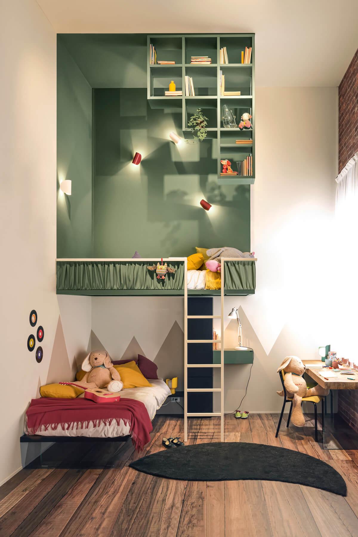 letto-a-castello-design-1