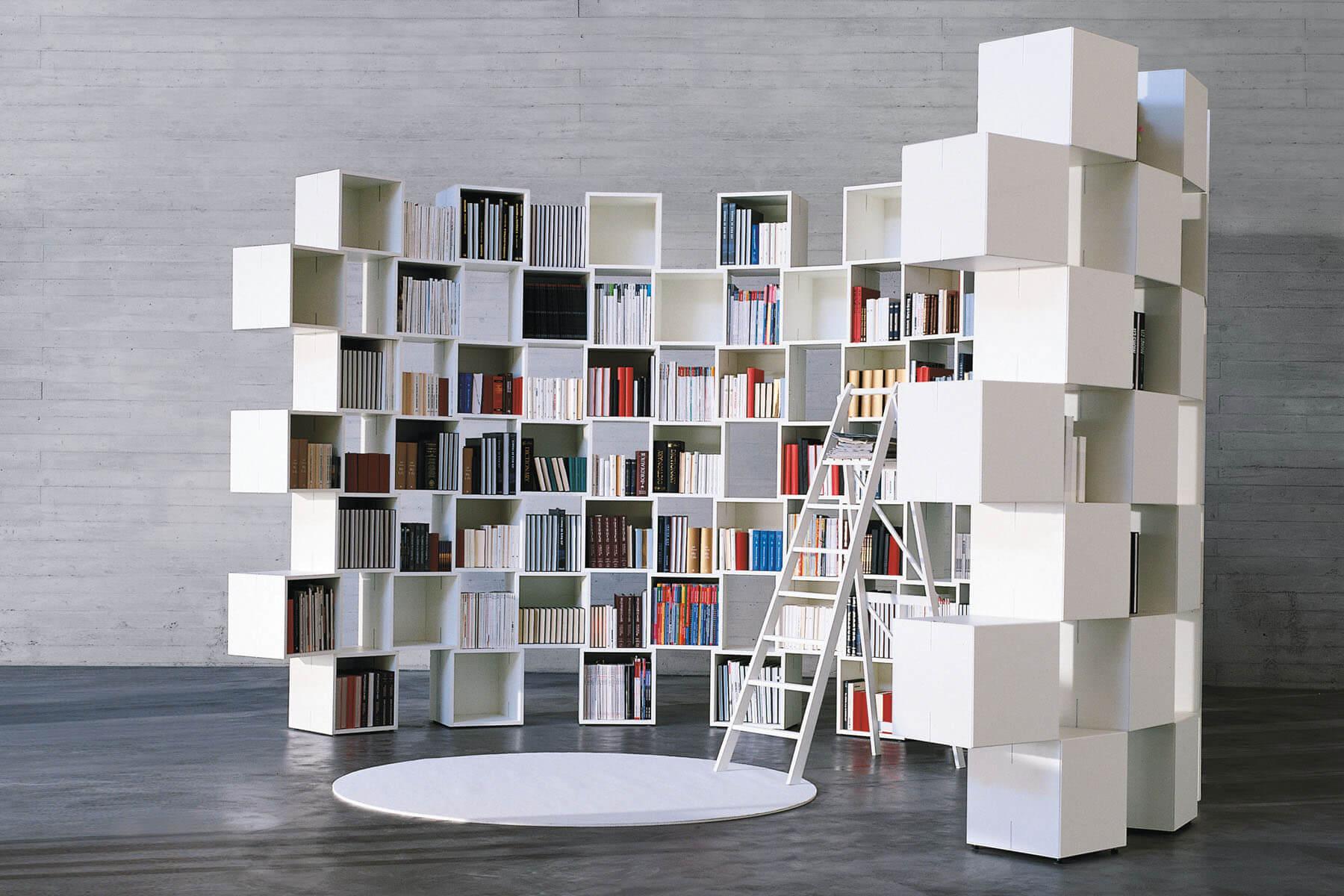 libreria-net-4