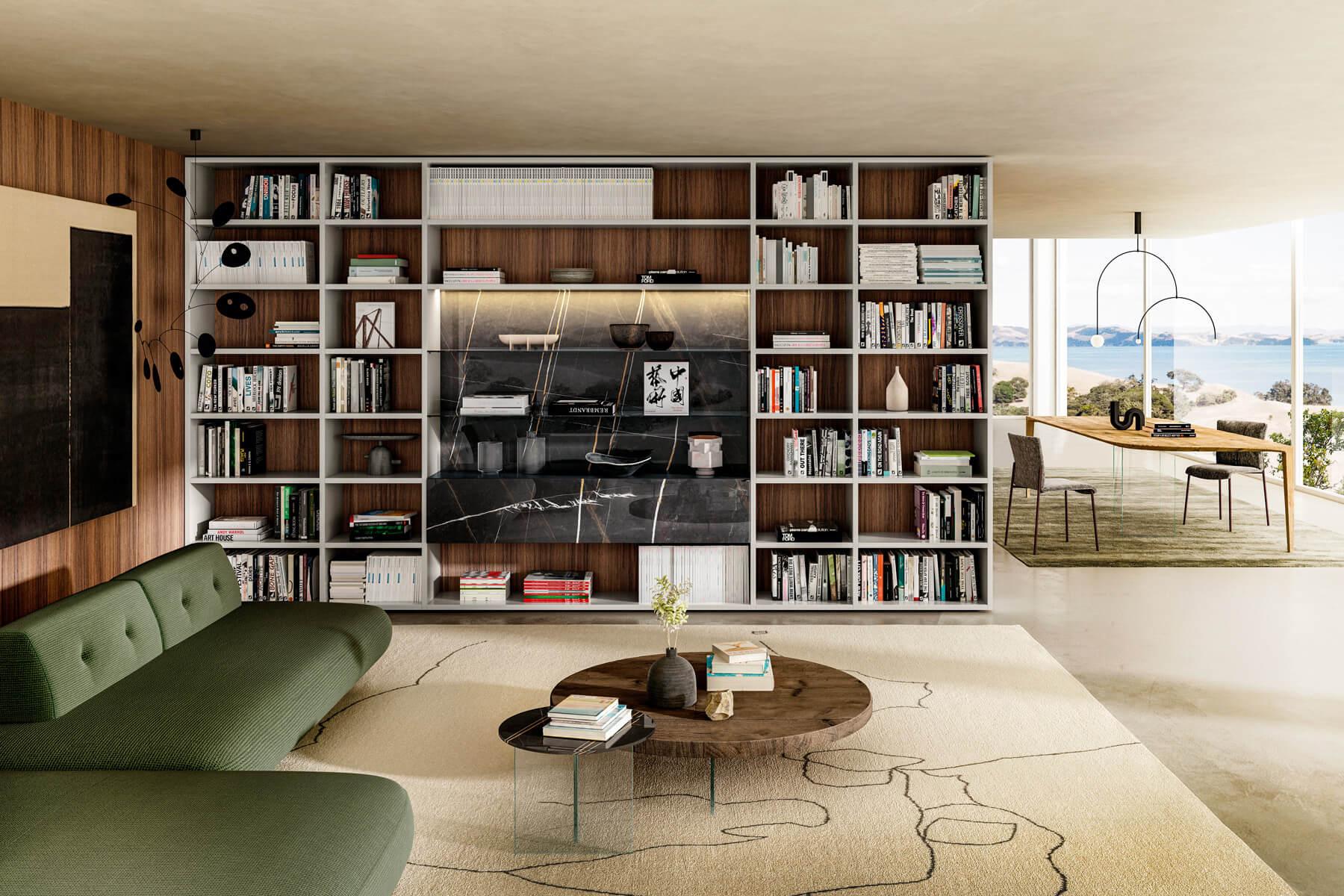 libreria-su-misura-1