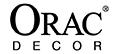 Distribuidor Oficial Orac Decor Valladolid