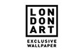 Distribuidores LONDON ART
