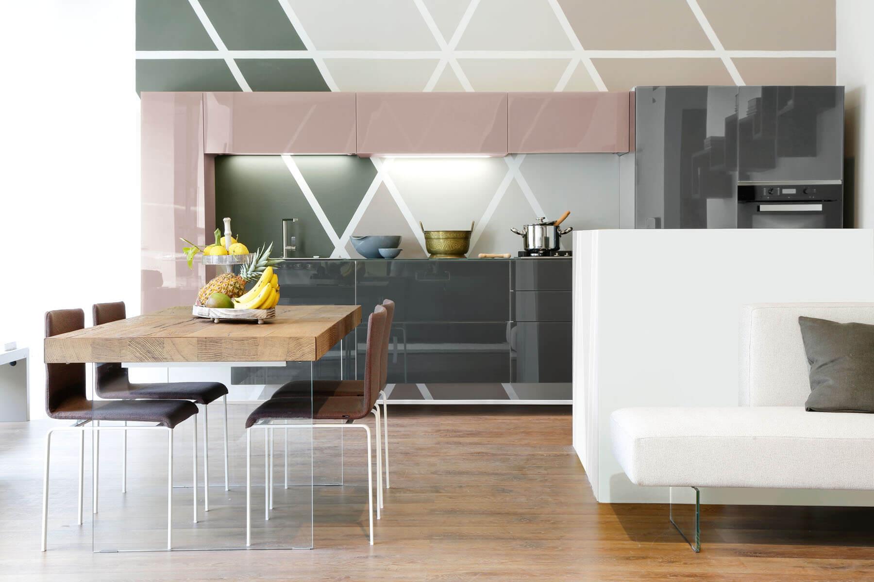 sedia-dangla-con-cucina